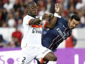 PSG-Lorient-Kone_full_diapos_large