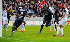 Bordeaux-enfonce-Guingamp_article_hover_preview