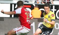 Sochaux-completement-relance_article_hover_preview