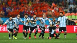 Copyright FIFA
