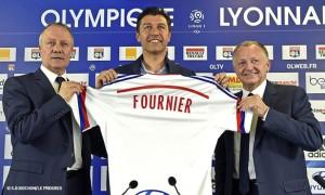 Hubert-Fournier-OL