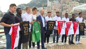 Les-recrues-de-lAs-Monaco-2015