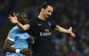 648x415_attaquant-psg-zlatan-ibrahimovic-contre-manchester-city-12-avril-2016
