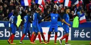 Euro-2016-les-horaires-des-matches-de-la-France