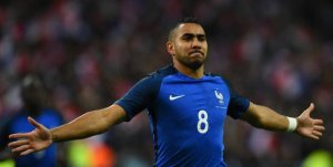payet but