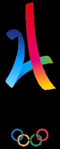 Logo_JO_d'été_-_Candidature_Paris_2024.svg